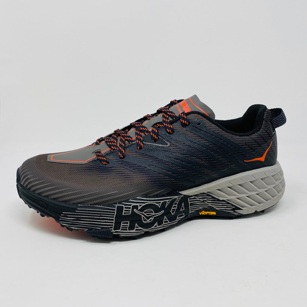 Men's Hoka ONE ONE Speedgoat 4