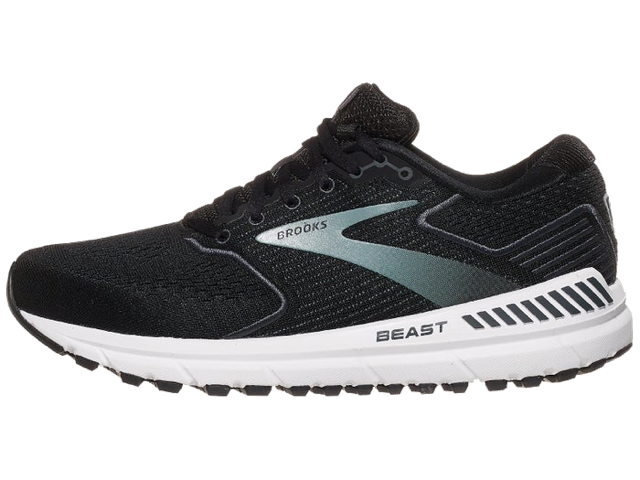 Men's Beast '20 4E EXTRA WIDE (051 - black/ebony/grey)