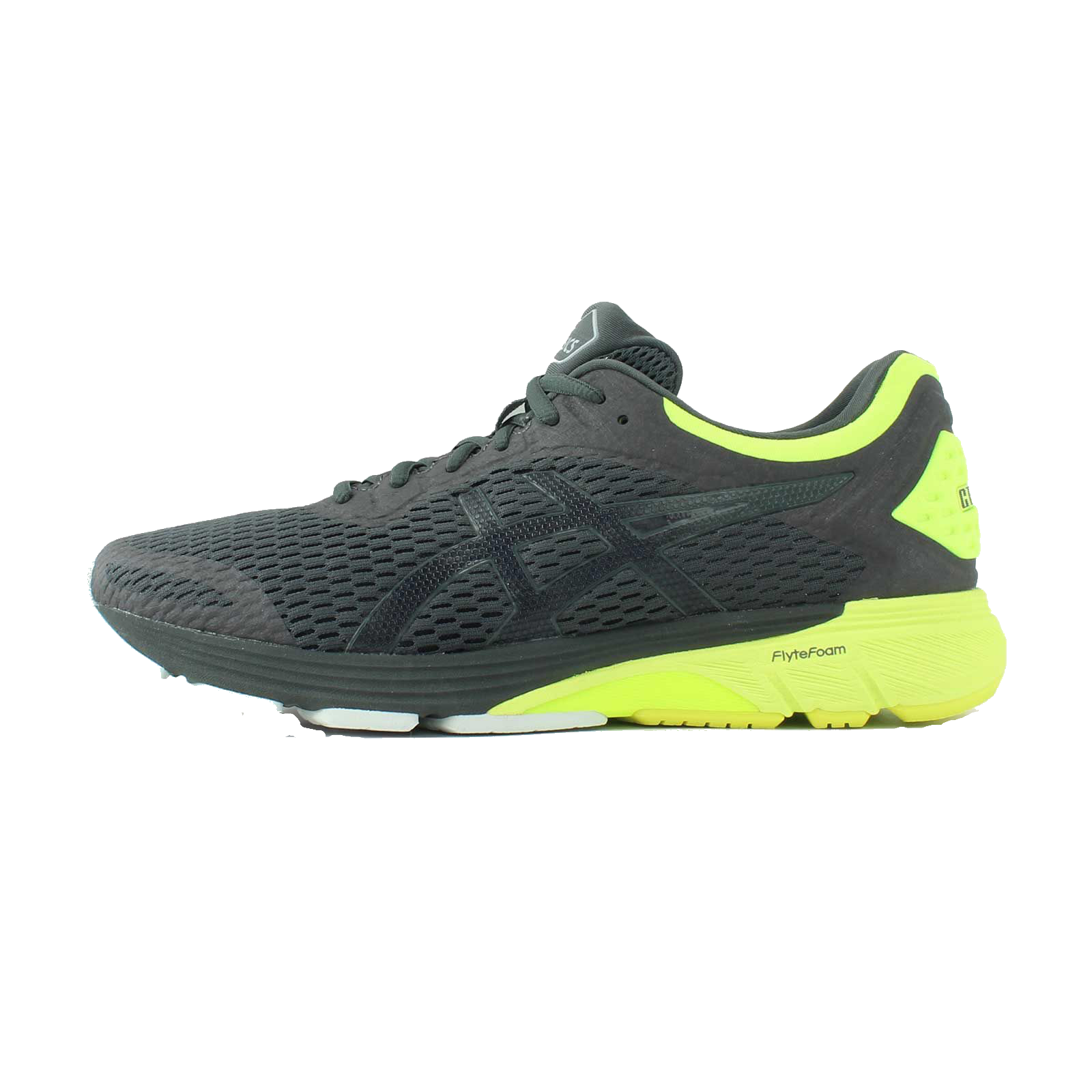Men's GT-4000 (020 - black/yellow)