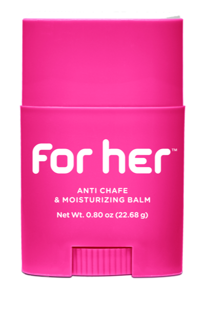 FOR HER Anti Chafing Stick