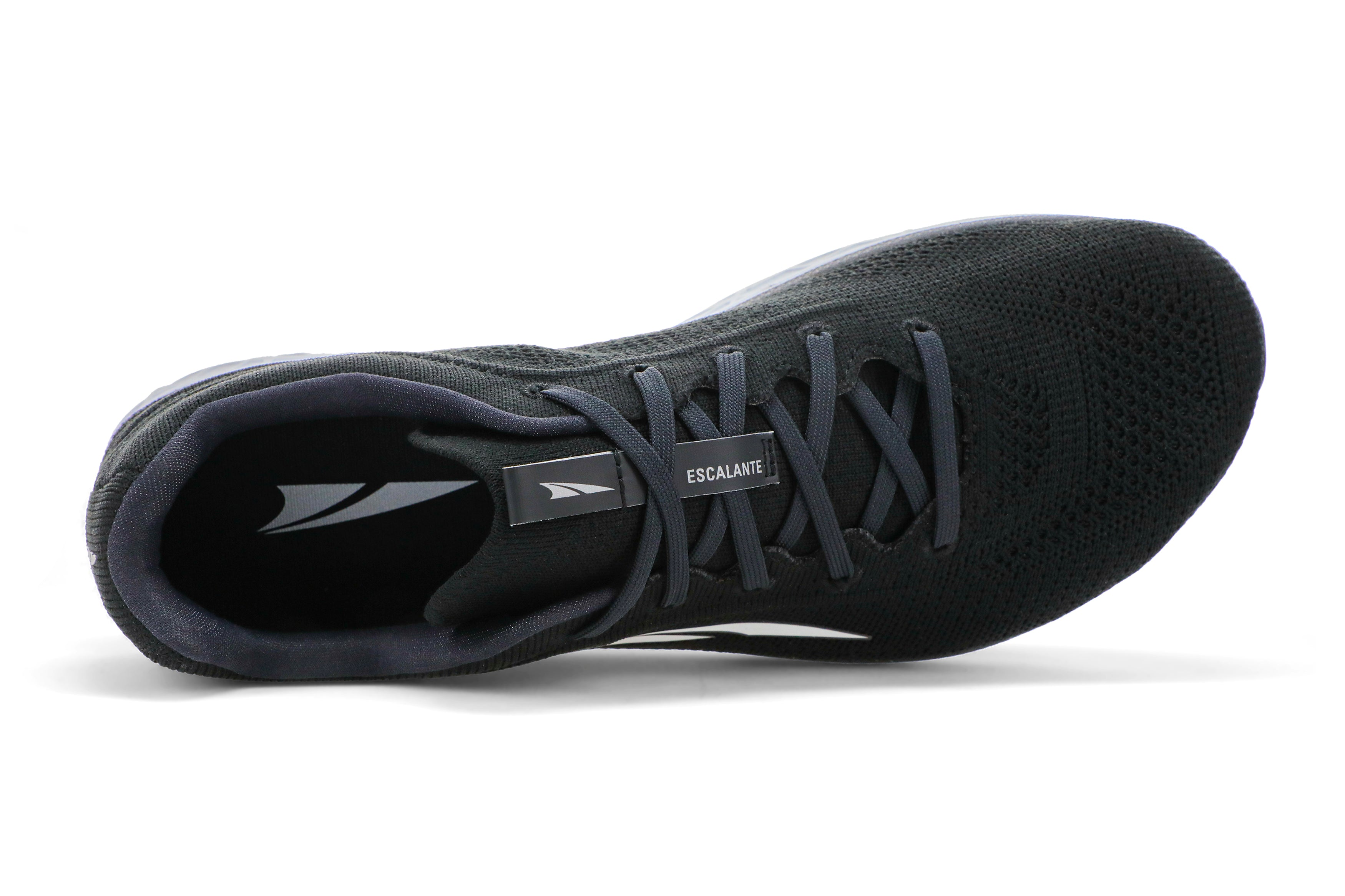 Men's Escalante 2.5 (000 - black)