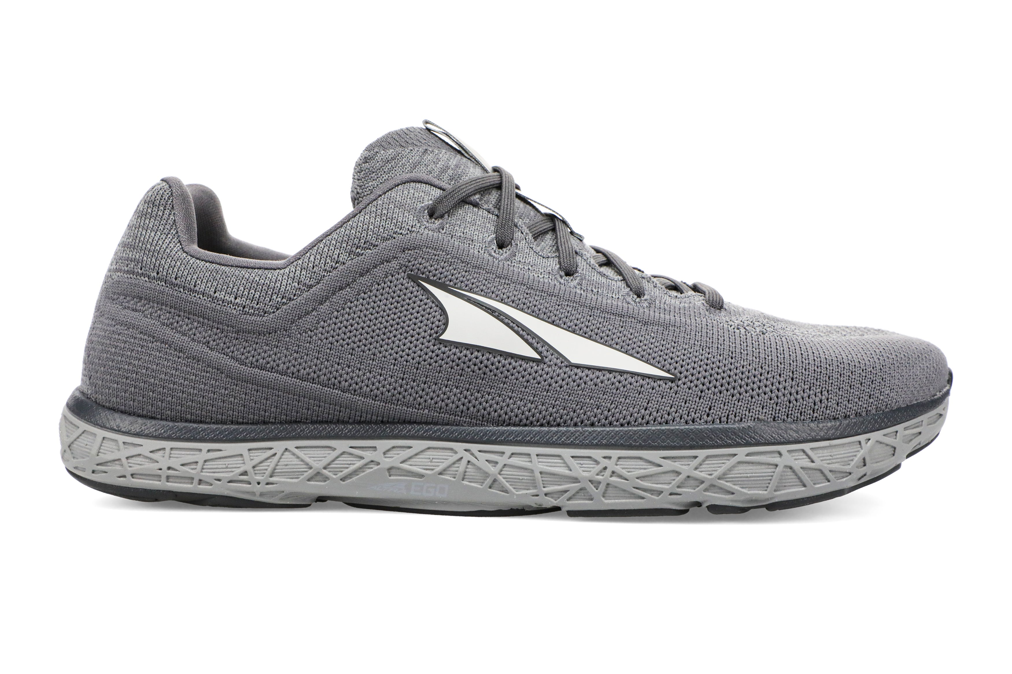 Men's Escalante 2.5 (220 - gray)
