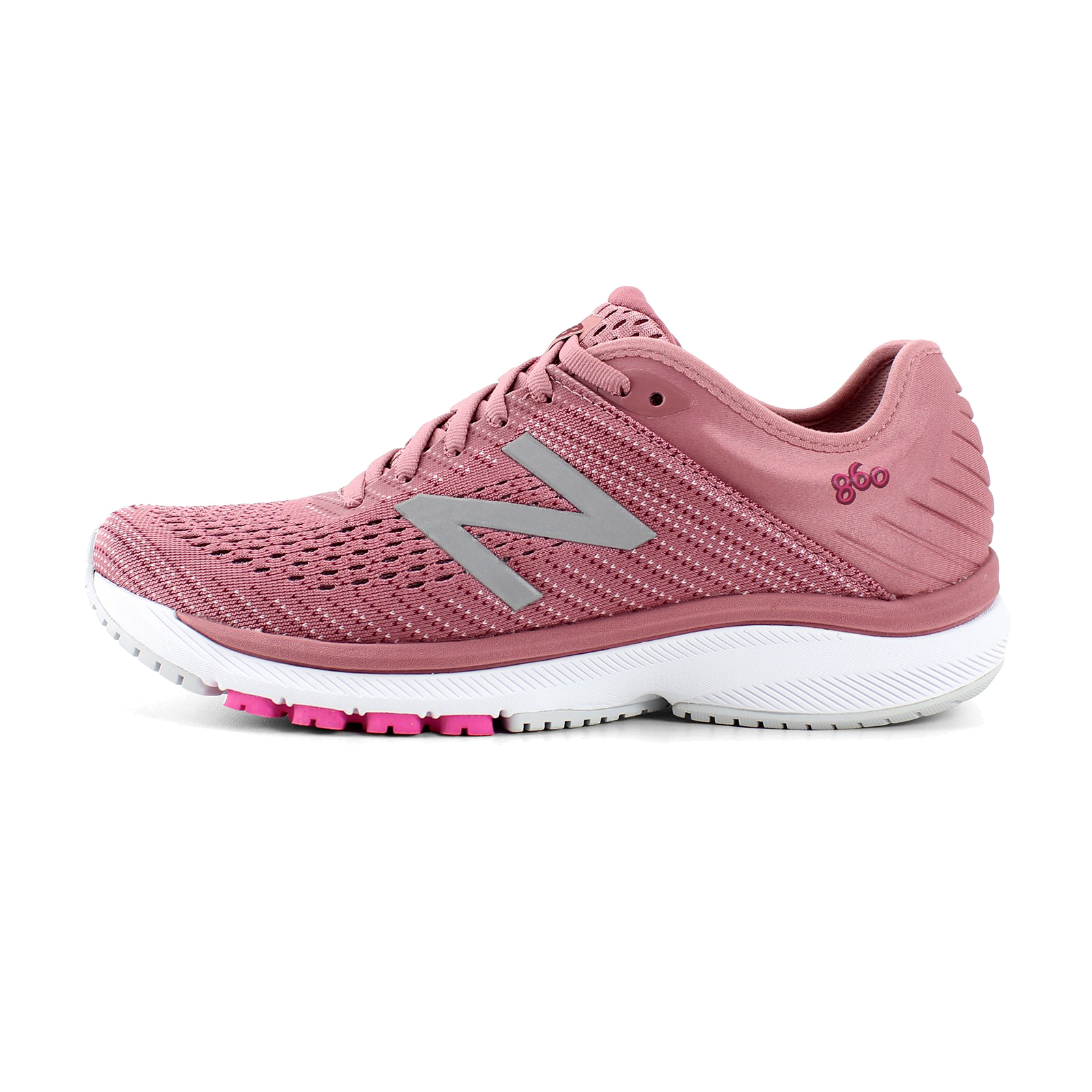 Women's 860 v10 (A - twilight rose/pink/peony)