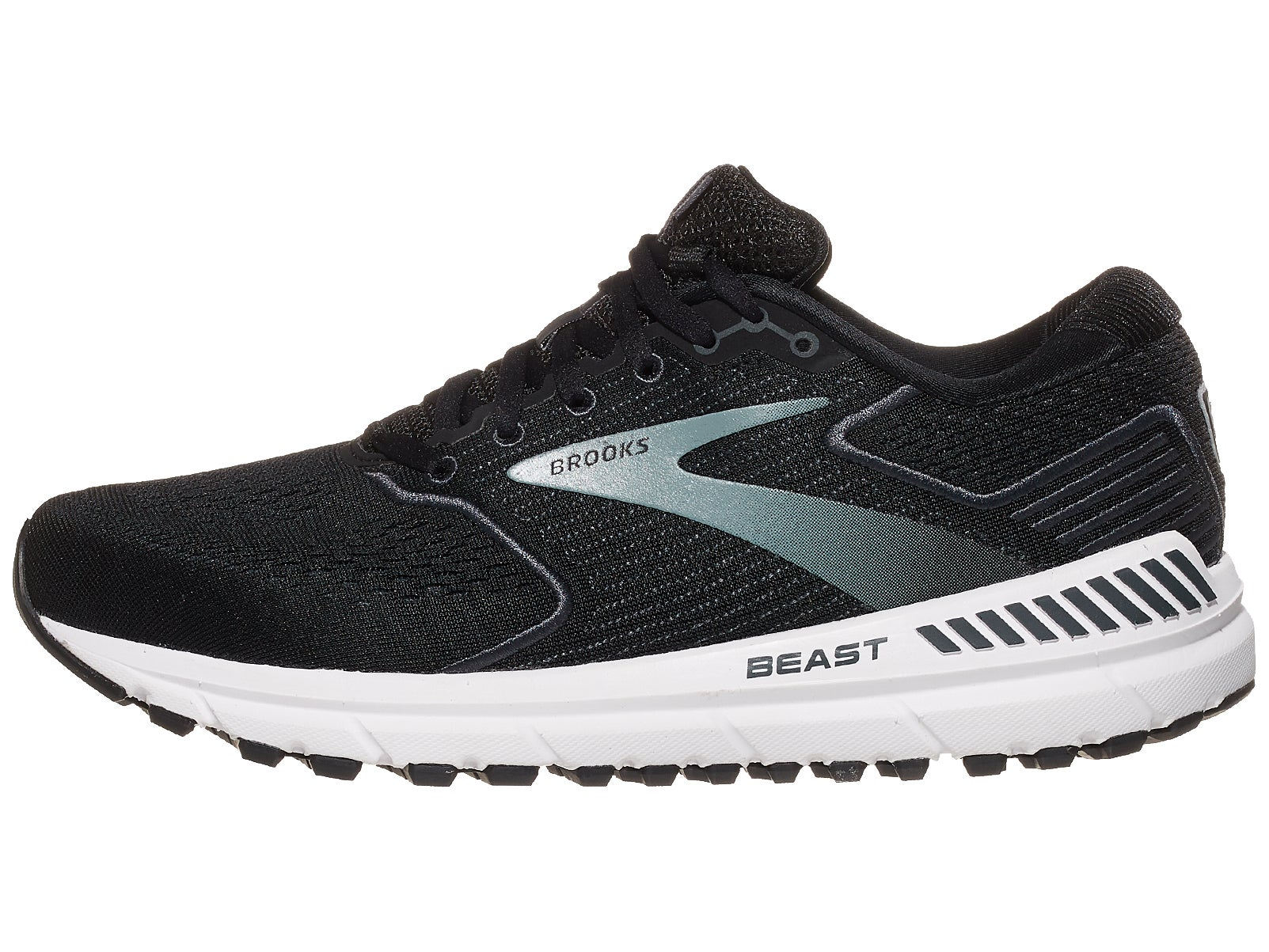 Men's Beast '20 (051 - black/ebony/grey)