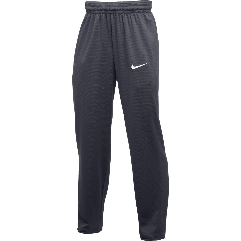 Men's Nike Dry Rivalry Pant - Lengths Only