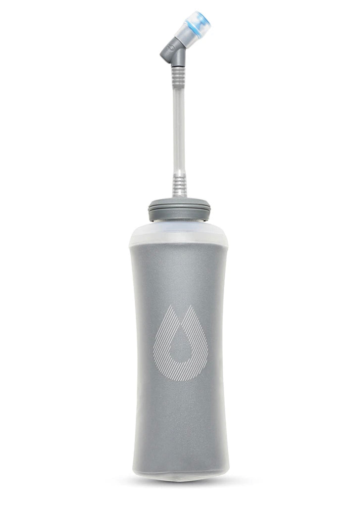 UltraFlask™ IT 500 ML Insulated Flask