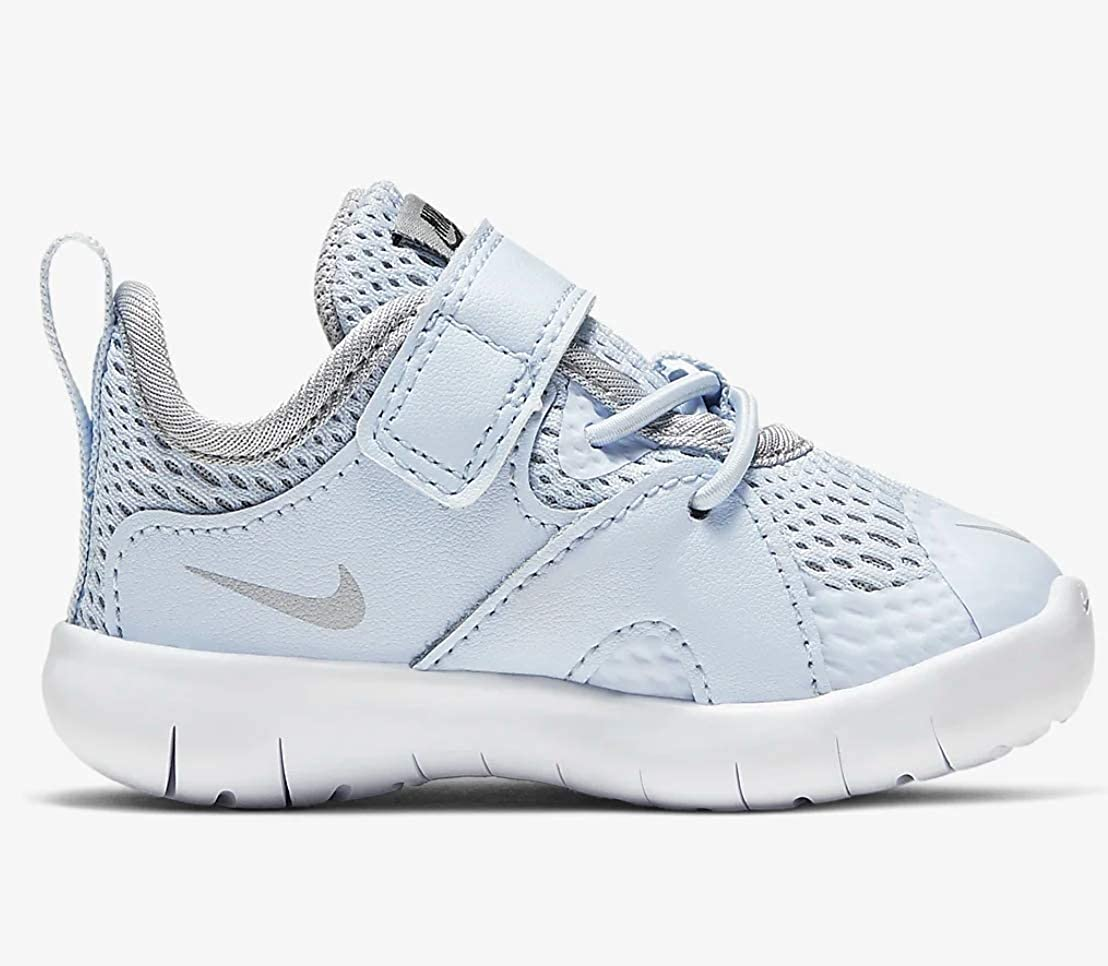 Kids (toddler) Nike Flex Contact 3