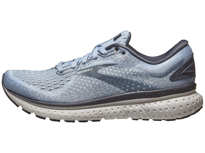 Women's Glycerin 18 (073 - Kentucky/turbulence)