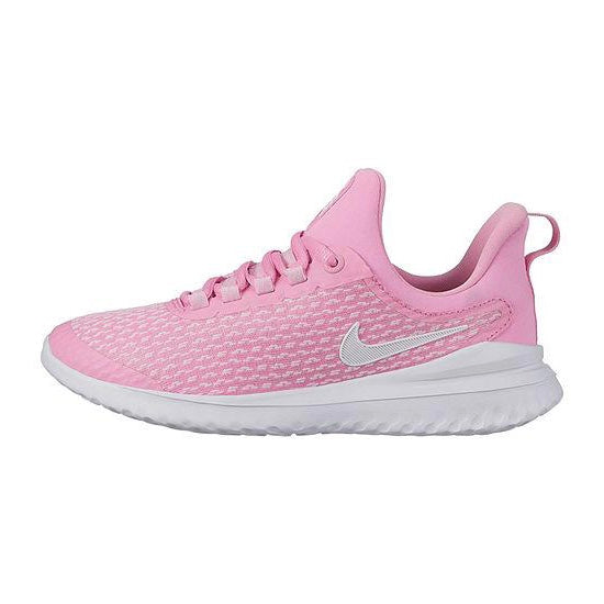 Kids' Rival (PS) (600 - Pink Rise/Pink White Foam)