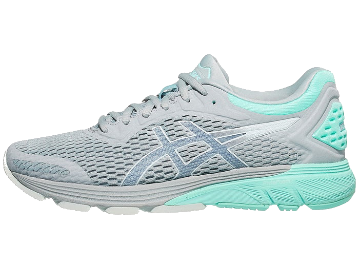 Women's GT-4000 (020 - mid grey/icy morning)