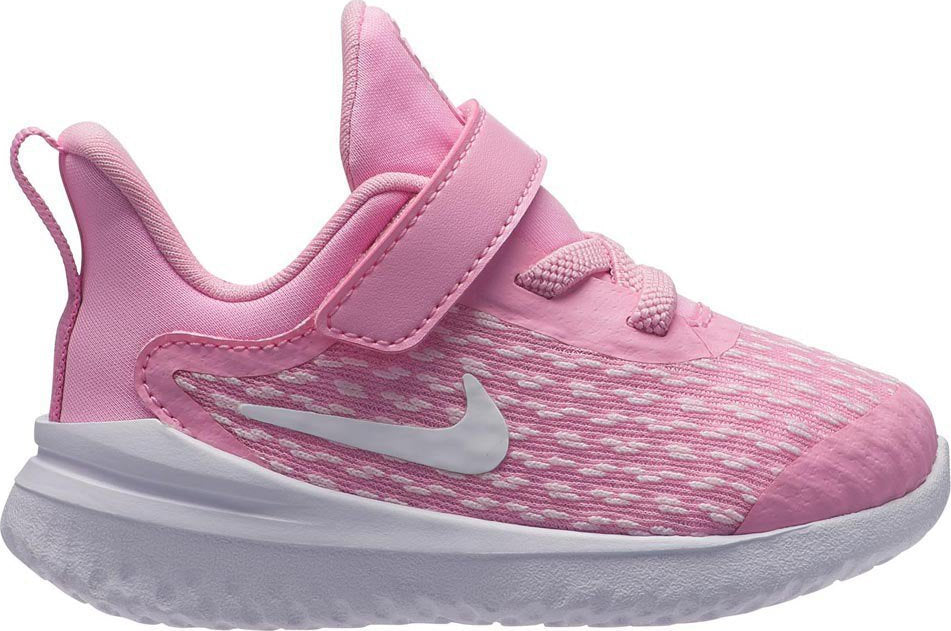 Kids (Toddler/Youth) Nike Rival (TDV) - 600 - pink