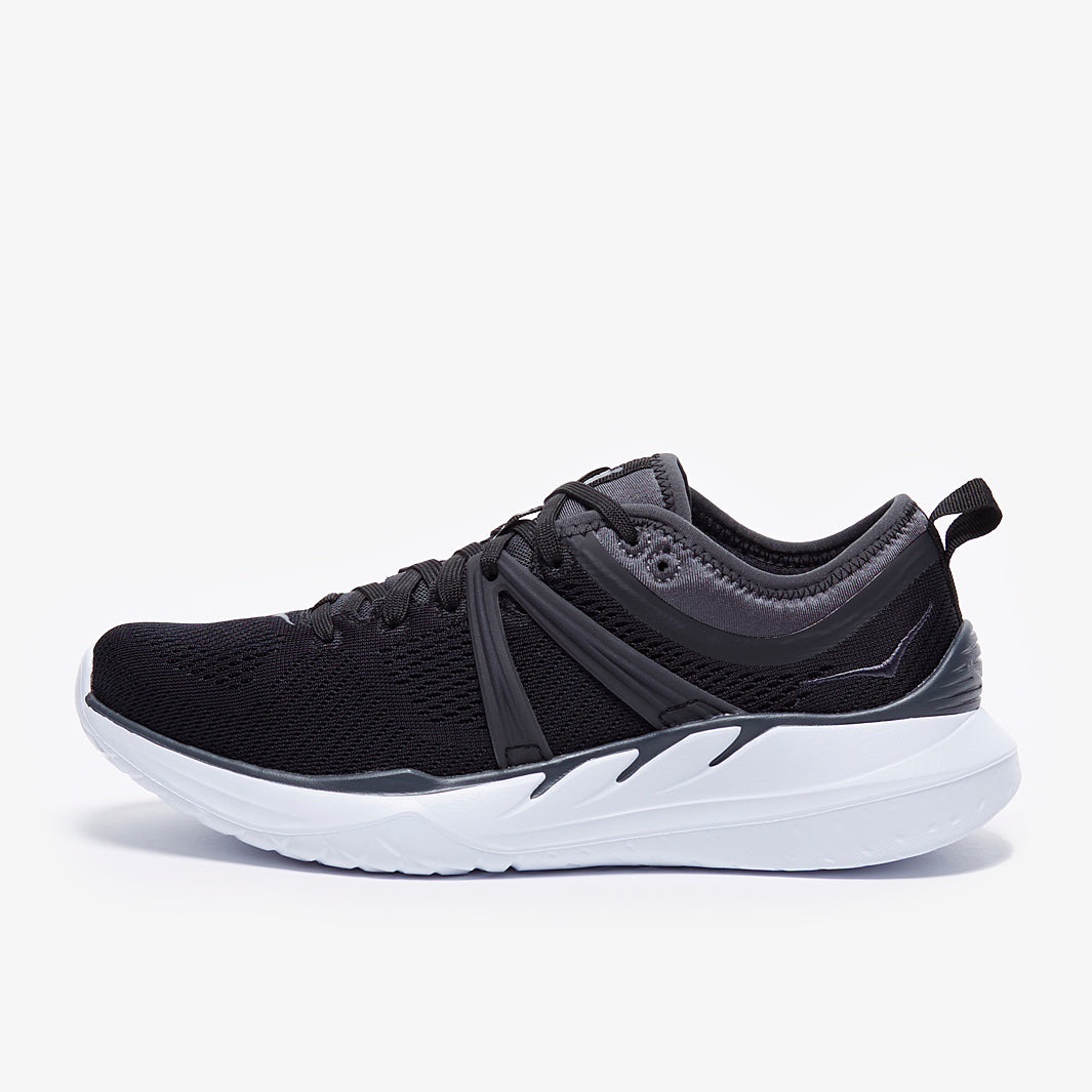 Women's Tivra (BDSD - black/shadow)