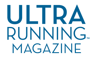 Ultra Running Magazine - Monthly