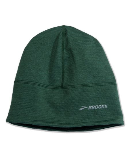 Notch Thermal Beanie (color options)