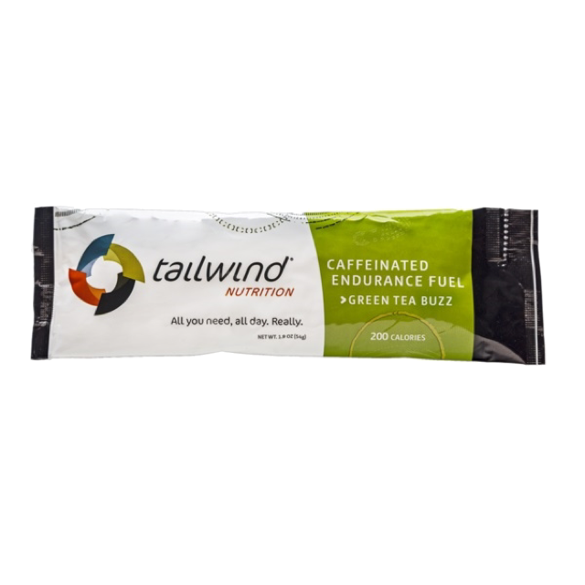 Tailwind Endurance Fuel - Single Serving