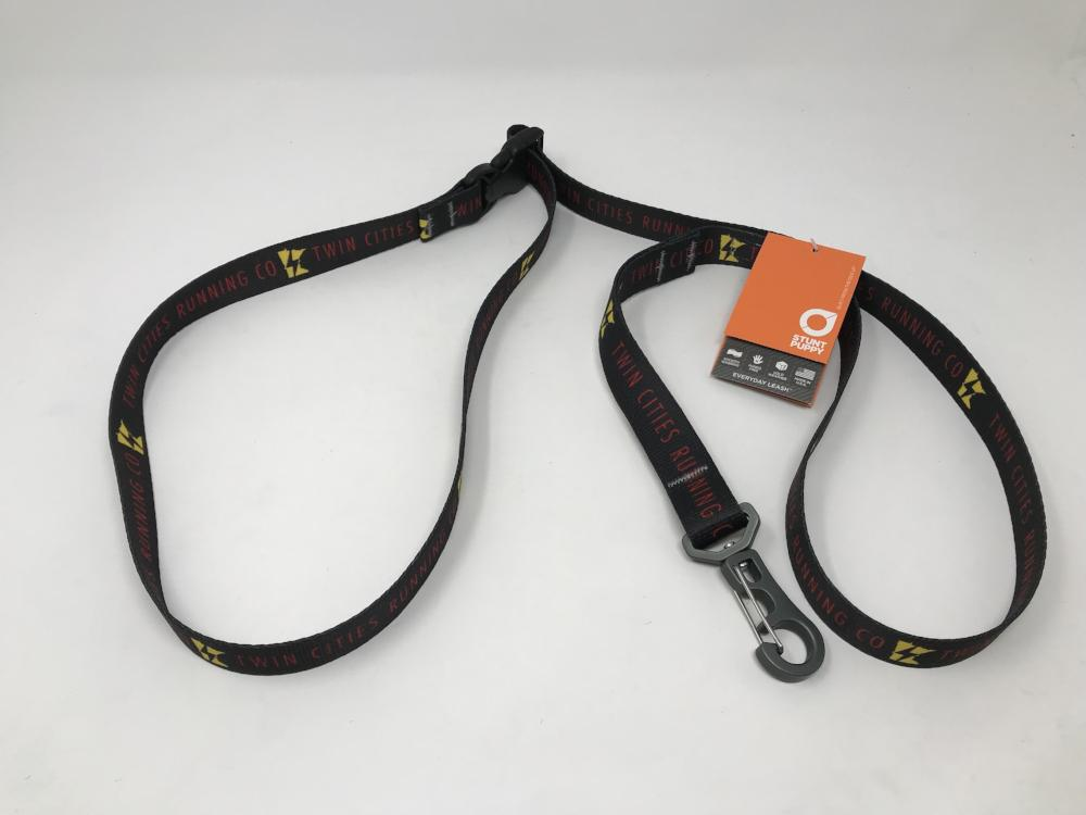 Everyday Leash - TC Running Custom