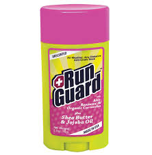 RunGuard (1.4oz)