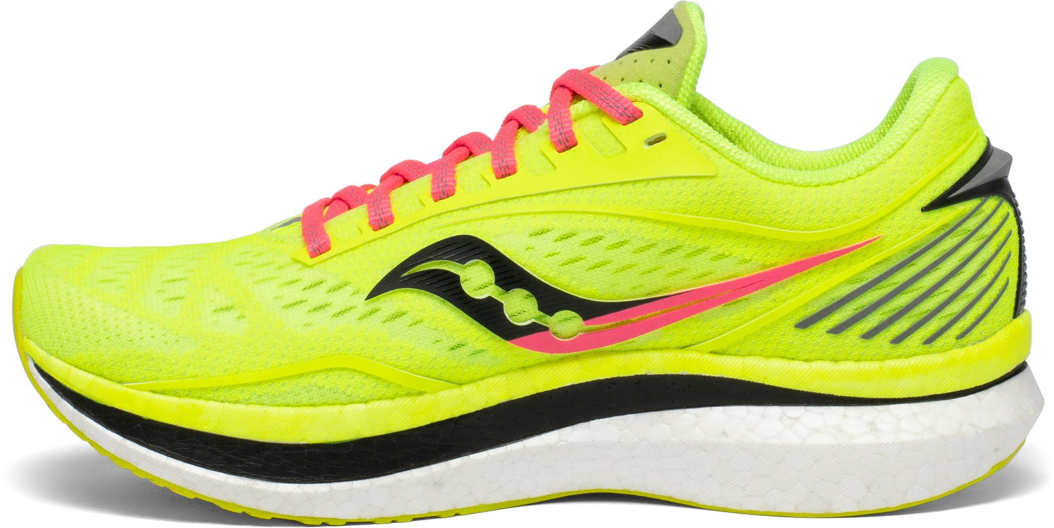 Women's Endorphin Speed (65 - Citron)