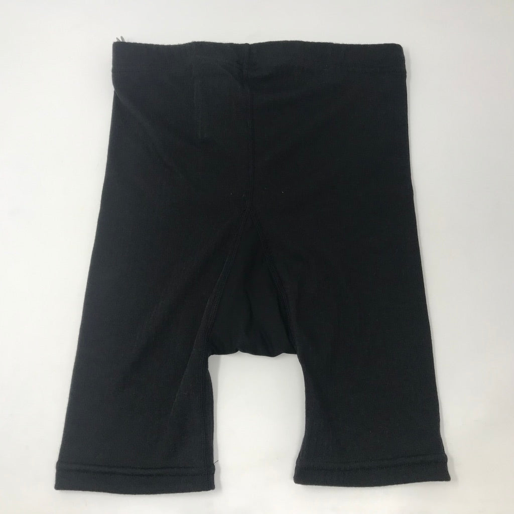 Men's Craft Active WS Gunde Short