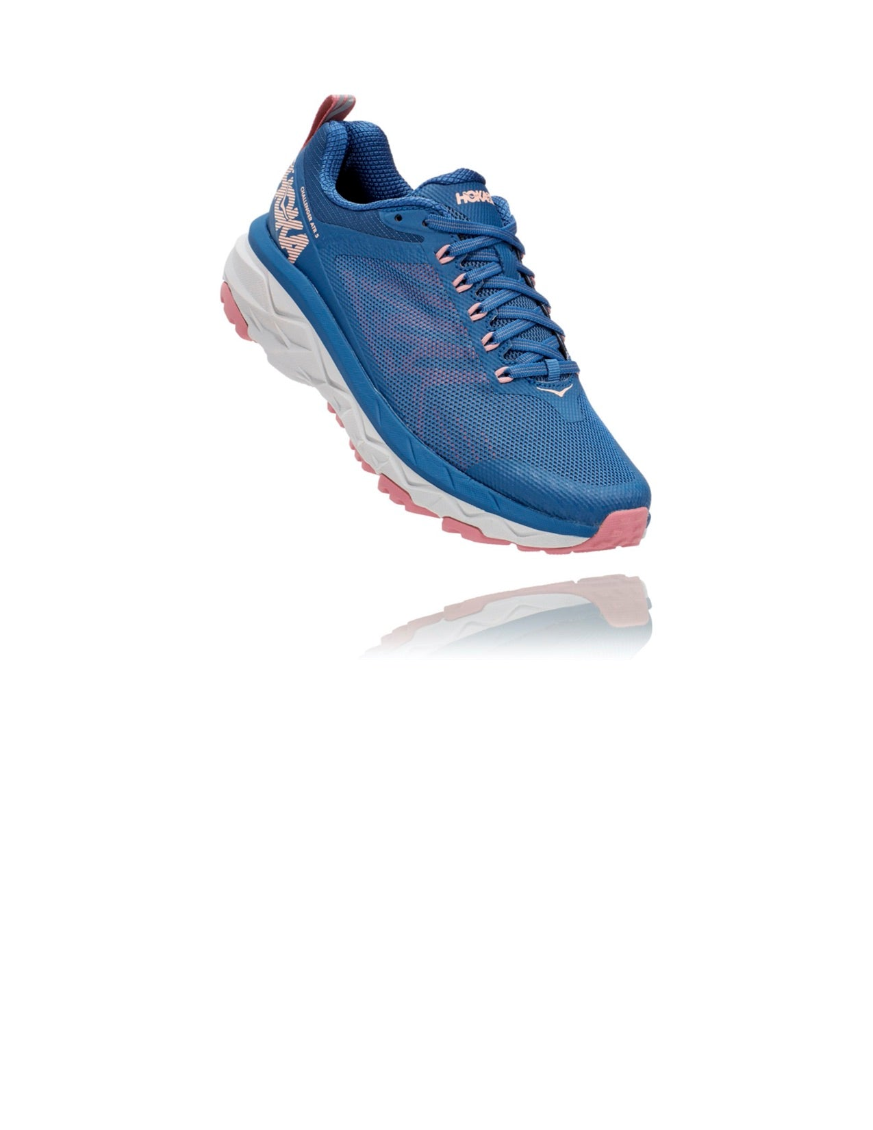 Women's Challenger ATR 5 (DBCB - dark blue/cameo brown)