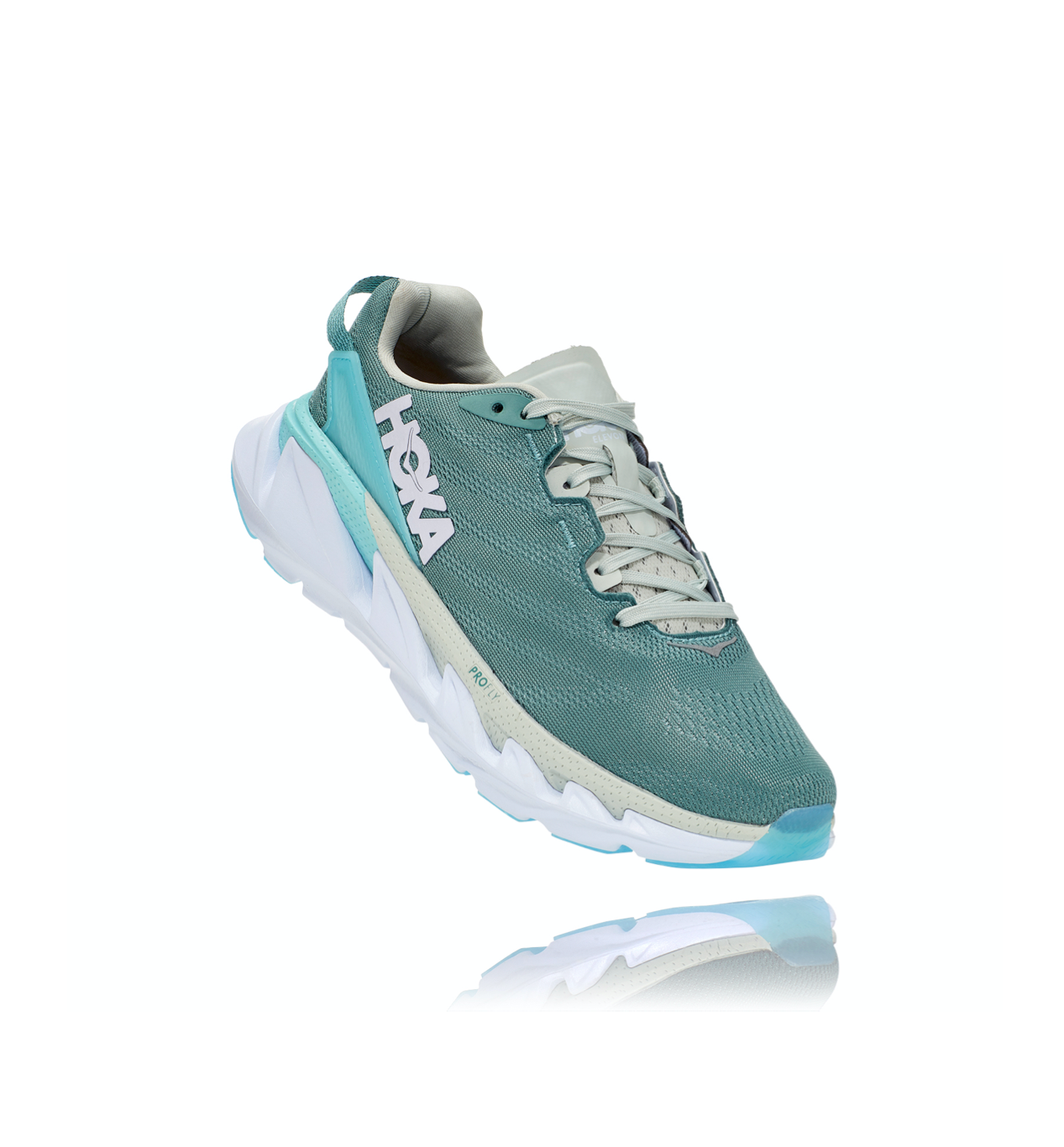 Women's Elevon 2 (OBWH - oil blue/white)