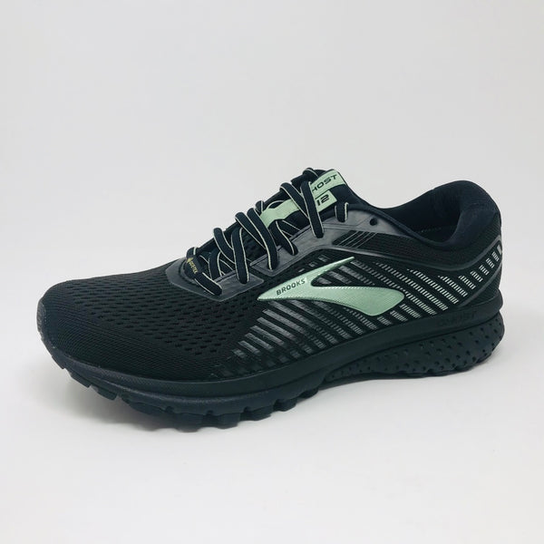 Women's Brooks Ghost 12 GTX