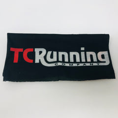 TC Running BUFF