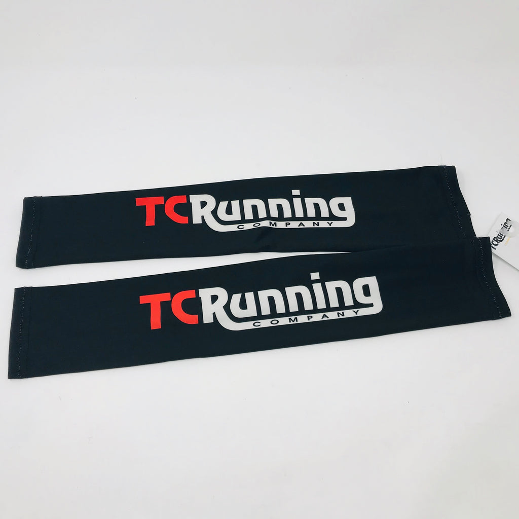 TC Running ARM SLEEVES