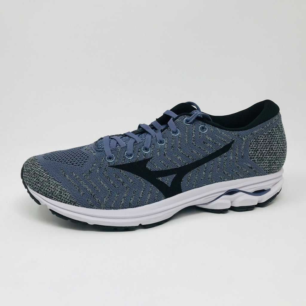 Men's Mizuno WaveKnit R2