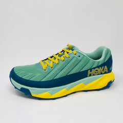 Women's Hoka One One Torrent