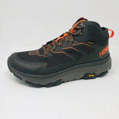 Men's Hoka ONE ONE Sky Toa