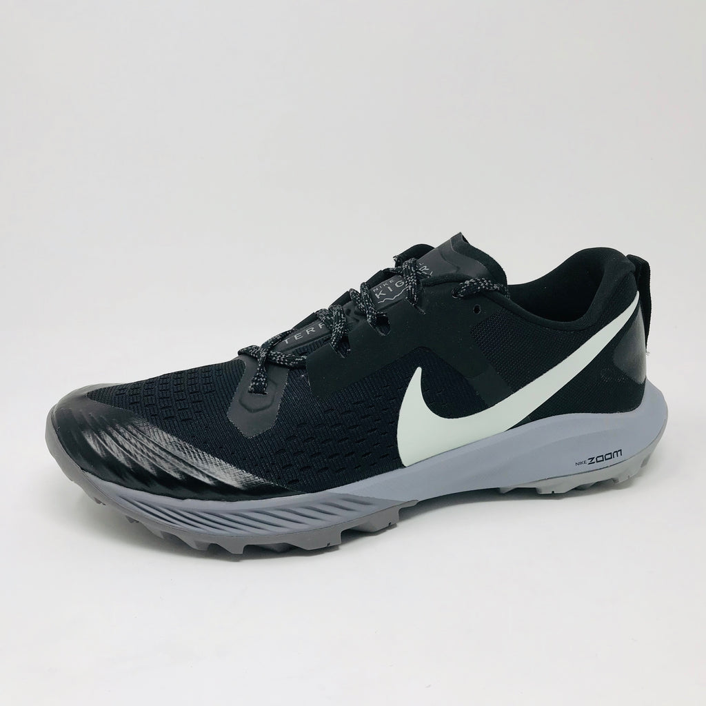 Men's Nike Air Zoom Terra Kiger 5