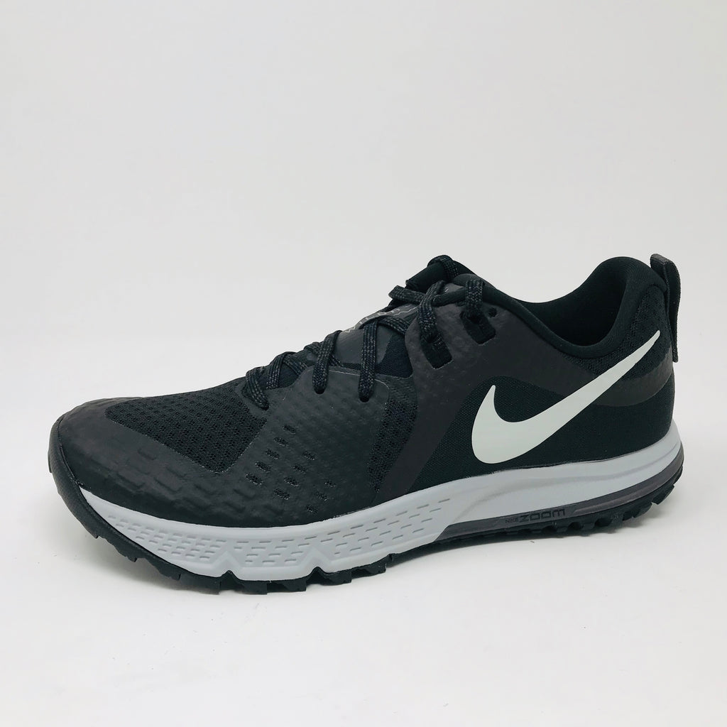 Women's Nike Air Zoom Wildhorse 5