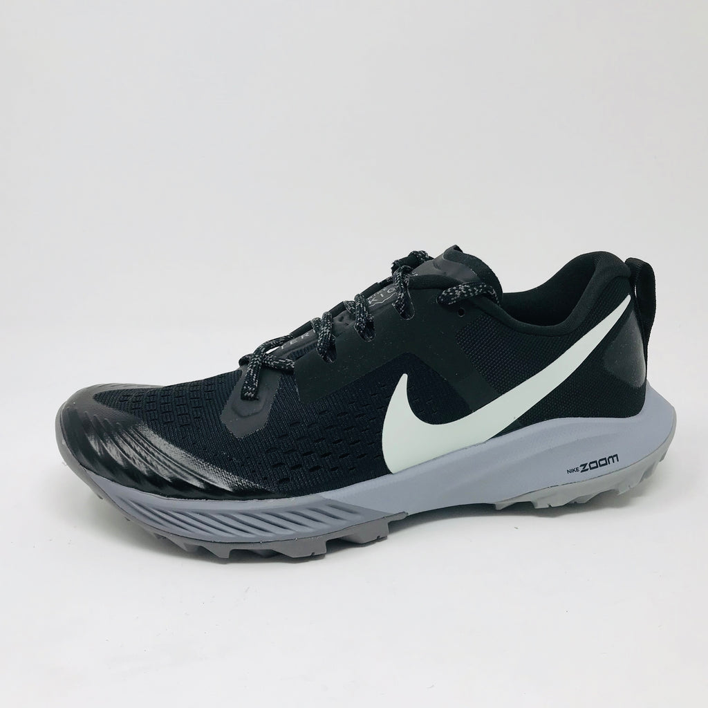 Women's Nike Air Zoom Terra Kiger 5