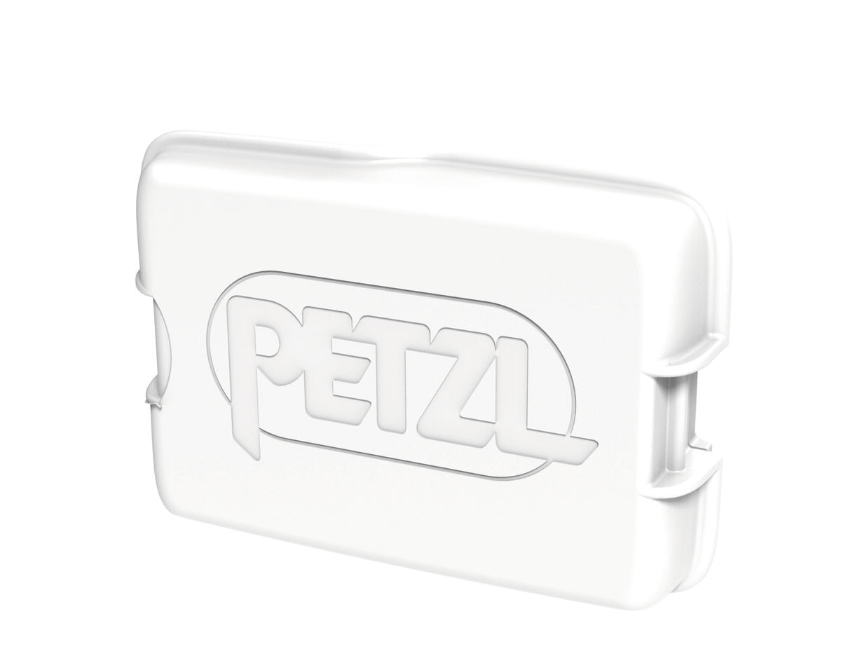 Petzl ACCU SWIFT RL Rechargeable Battery