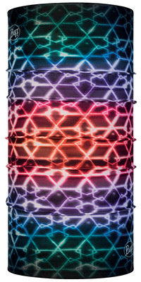 Junior Original Neon
