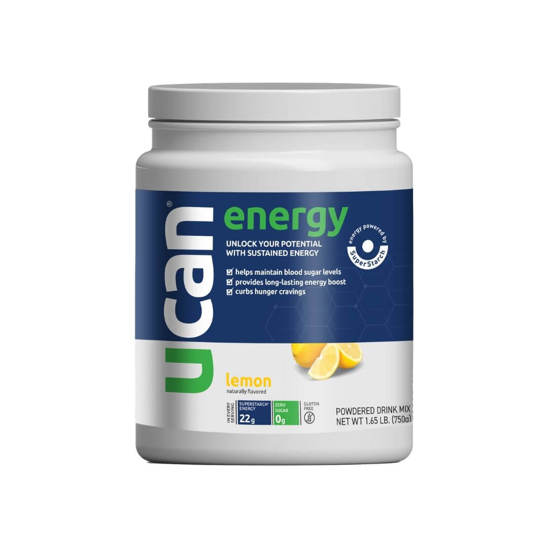 Performance Energy Powder (30 Serving)