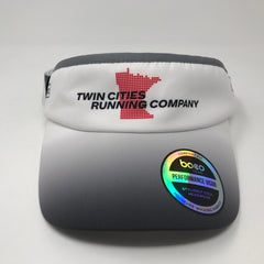 TC Running 360 Visor