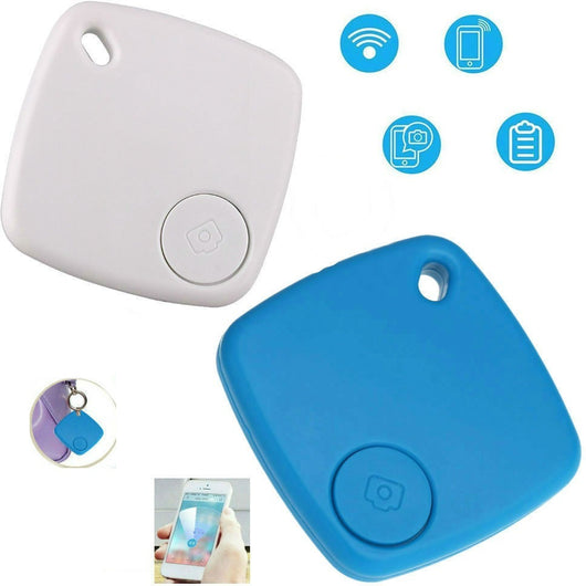 Bluetooth 4.0 Key Finder Anti-lost Alarm