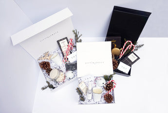 Gift & Grace Launch Christmas Gift Boxes
