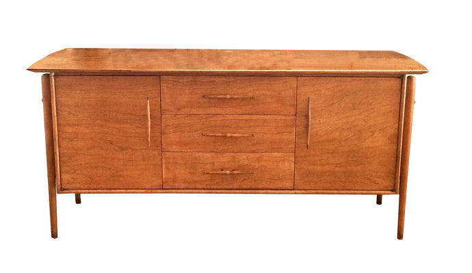 Russell Spanner Sideboard