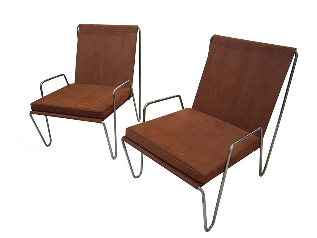 Bachelor Chairs