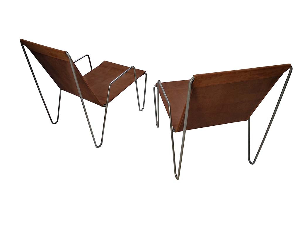 Bachelor Chairs_Bk