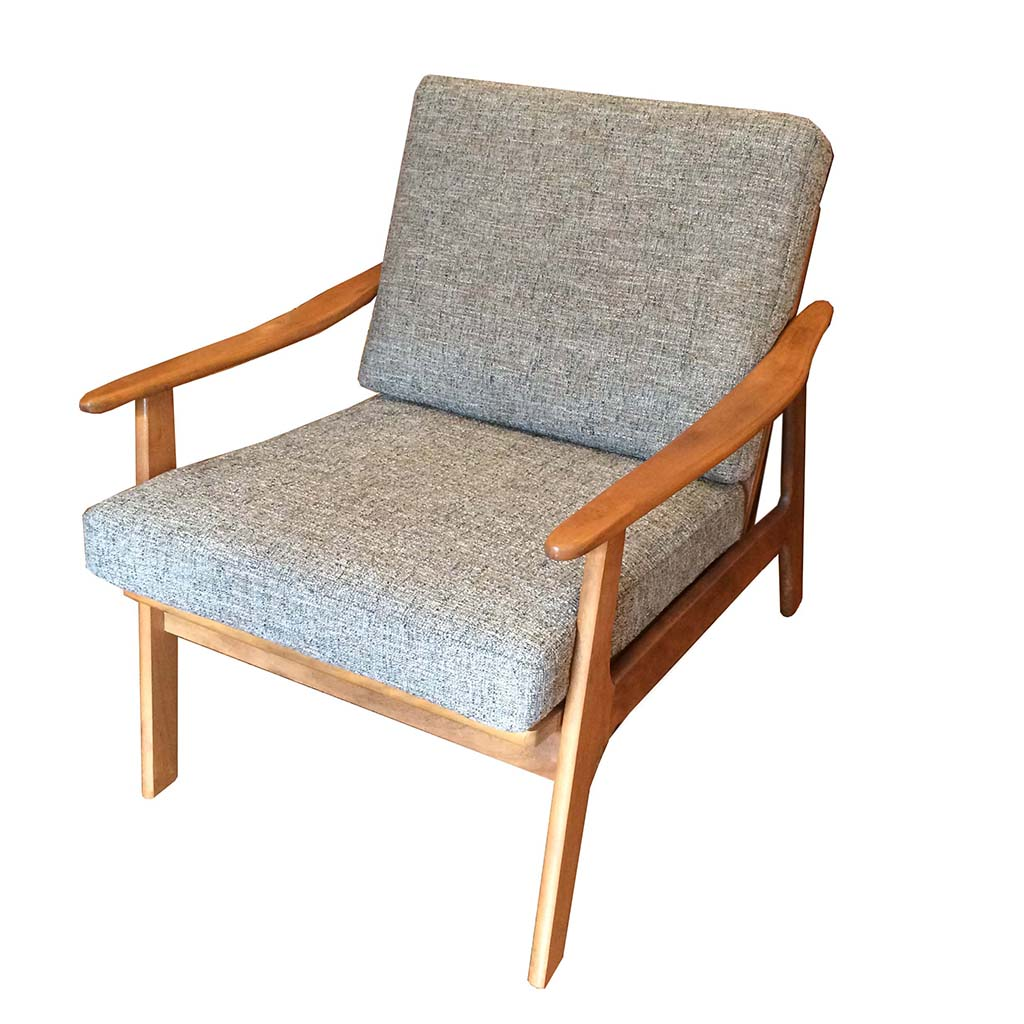 birch-lounge-chair