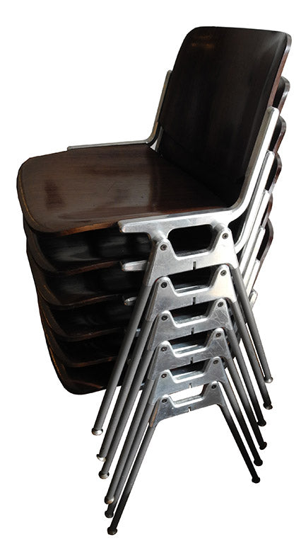 Castelli Chairs_Stack_6_LR