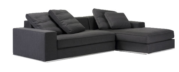 Domison Sofa_model