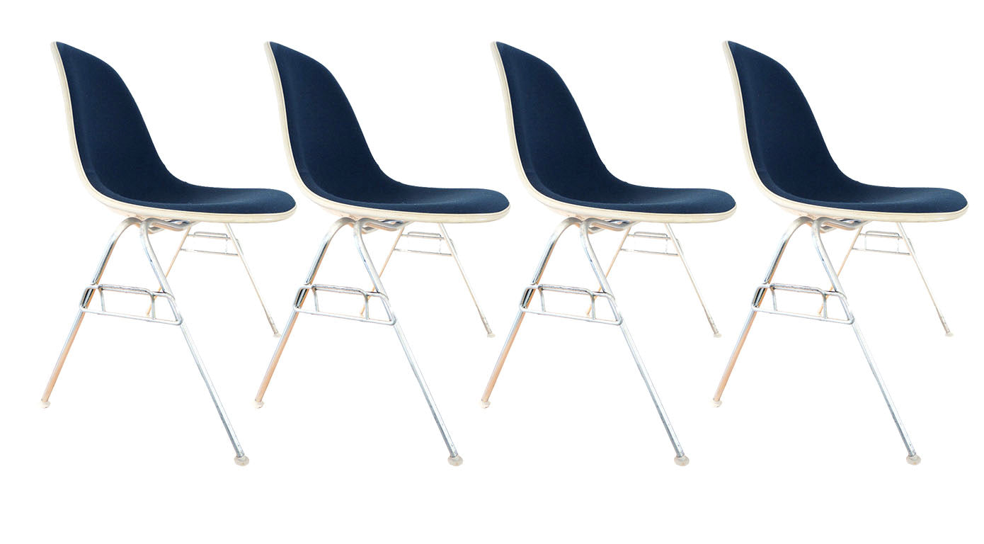 eames_hm-blue-set