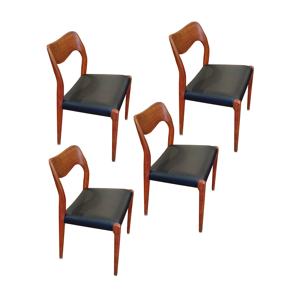 moller-dining-chairs