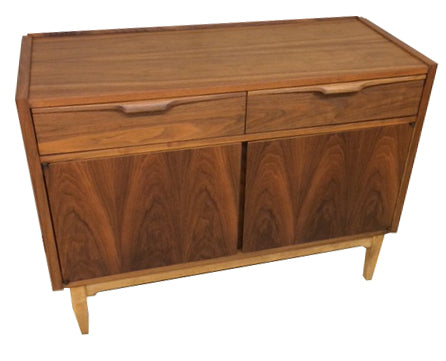 Small Sideboard_June 15_FPO