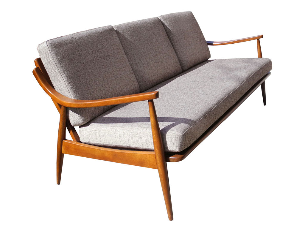 Teak Sofa_April 16 copy